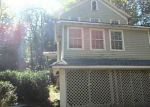 Foreclosed Home in Kingston 12401 WHITEPORT RD - Property ID: 4212635527