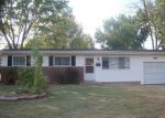 Foreclosed Home in Florissant 63031 FLIGHT DR - Property ID: 4212647796