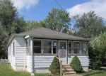 Foreclosed Home in Kirksville 63501 S BRADFORD ST - Property ID: 4212652159