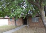 Foreclosed Home in Silver City 88061 E PINE ST - Property ID: 4212655227