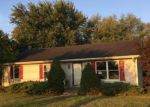 Foreclosed Home in Hartly 19953 SLAUGHTER STATION RD - Property ID: 4212665301