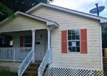 Foreclosed Home in Vicksburg 39180 W MAGNOLIA ST - Property ID: 4212667500