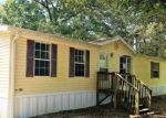 Foreclosed Home in Vicksburg 39183 ROY YOUNG RD - Property ID: 4212675829