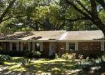 Foreclosed Home in Hattiesburg 39401 CITY PARK CIR - Property ID: 4212680640