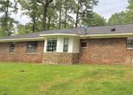 Foreclosed Home in Pontotoc 38863 HIGHWAY 41 - Property ID: 4212681514
