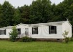 Foreclosed Home in Gates 27937 MIDDLE SWAMP RD - Property ID: 4212688521