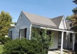 Foreclosed Home in Higginsville 64037 W 29TH ST - Property ID: 4212707347