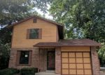 Foreclosed Home in Saint Louis 63135 N HARVEY AVE - Property ID: 4212708225