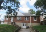 Foreclosed Home in Saint Louis 63123 BIXBY AVE - Property ID: 4212710421
