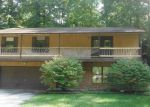 Foreclosed Home in High Ridge 63049 TRICIA LN - Property ID: 4212711287