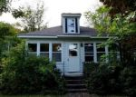 Foreclosed Home in Jaffrey 03452 LINDEN ST - Property ID: 4212718300