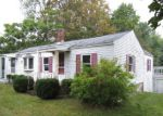 Foreclosed Home in Hampstead 3841 MAIN ST - Property ID: 4212721367