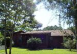Foreclosed Home in Waveland 39576 JEFF DAVIS AVE - Property ID: 4212722687