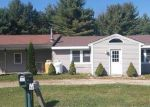 Foreclosed Home in Charlestown 3603 QUAKER CITY RD - Property ID: 4212725756
