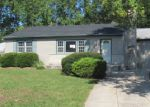 Foreclosed Home in Egg Harbor Township 08234 FRANK LN - Property ID: 4212732315