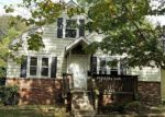 Foreclosed Home in Pennsauken 08110 REMINGTON AVE - Property ID: 4212741516