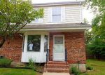 Foreclosed Home in Vauxhall 7088 TEBE PL - Property ID: 4212746329