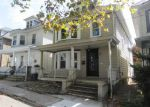 Foreclosed Home in Phillipsburg 08865 SUMMIT AVE - Property ID: 4212747650