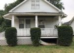Foreclosed Home in Warren 48091 DODGE AVE - Property ID: 4212758149