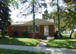 Foreclosed Home in Warren 48091 DOLORES AVE - Property ID: 4212761213