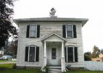 Foreclosed Home in Belfast 14711 KING ST - Property ID: 4212779176