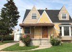 Foreclosed Home in Buffalo 14211 WALDEN TER - Property ID: 4212781368
