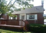 Foreclosed Home in Cincinnati 45231 JOSEPH CT - Property ID: 4212790570