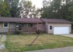Foreclosed Home in Canton 44705 17TH ST NE - Property ID: 4212799774