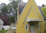 Foreclosed Home in Toledo 43606 NORTHWOOD AVE - Property ID: 4212805458
