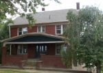 Foreclosed Home in Alliance 44601 EASTON ST NE - Property ID: 4212812918