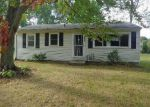 Foreclosed Home in Barberton 44203 TAPPER RD - Property ID: 4212817283