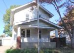 Foreclosed Home in Akron 44305 SEAMAN AVE - Property ID: 4212822993