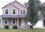 Foreclosed Home in Alliance 44601 MARLBORO AVE NE - Property ID: 4212823418