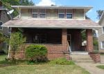Foreclosed Home in Canton 44709 34TH ST NW - Property ID: 4212824287