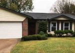 Foreclosed Home in Tulsa 74134 E 35TH ST - Property ID: 4212849703