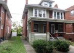 Foreclosed Home in Harrisburg 17103 N 15TH ST - Property ID: 4212862394
