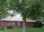 Foreclosed Home in Middletown 17057 NEWBERRY RD - Property ID: 4212863264