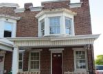 Foreclosed Home in York 17403 E PHILADELPHIA ST - Property ID: 4212865911