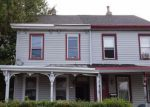Foreclosed Home in Philadelphia 19136 WELSH RD - Property ID: 4212873795