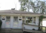 Foreclosed Home in Rockford 61108 15TH AVE - Property ID: 4212875988