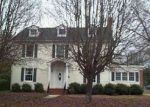 Foreclosed Home in Chester 29706 YORK ST - Property ID: 4212901376