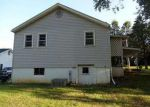 Foreclosed Home in Johnson City 37601 PAGE AVE - Property ID: 4212921526