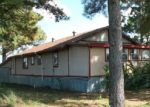 Foreclosed Home in Campbell 75422 COUNTY ROAD 3205 - Property ID: 4212943419