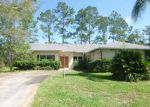 Foreclosed Home in Palm Coast 32164 PEPPERDINE DR - Property ID: 4212957434
