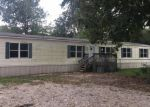 Foreclosed Home in Dayton 77535 COUNTY ROAD 414 - Property ID: 4212966640