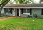 Foreclosed Home in Victoria 77904 GARDENIA LN - Property ID: 4212985467