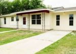 Foreclosed Home in San Antonio 78227 STAGECOACH LN - Property ID: 4212994669