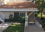 Foreclosed Home in Bountiful 84010 S MAIN ST - Property ID: 4213000356