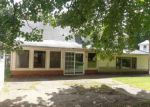 Foreclosed Home in Richmond 23229 MILBANK RD - Property ID: 4213007813