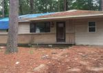 Foreclosed Home in Little Rock 72209 BRENDA CIR - Property ID: 4213013497